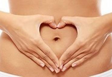 5 Điều cần làm để giúp hệ tiêu hoá khoẻ mạnh