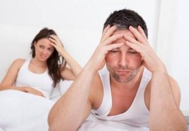Yếu sinh lý nam có các triệu chứng cụ thể ra sao? Biện pháp khắc phục như thế nào?