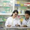 Mua thuốc cường dương thảo dược tăng sinh lý nam ở đâu uy tín?