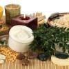 Chia sẻ 5 loại thuốc cường dương thảo dược đông y tốt nhất hiện nay
