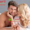 Bài thuốc trị yếu sinh lý nam cho đàn ông độ tuổi từ 35-40 tăng ham muốn kéo dài thời gian hiệu quả tốt nhất.