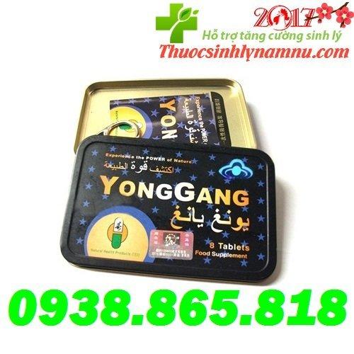 thuoc-cuong-duong-yonggang