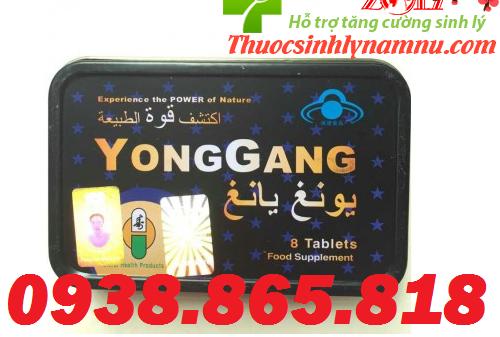 thuoc-vinh-cuong-yonggang