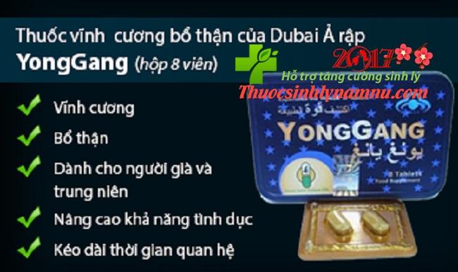 thao-duoc-yonggang