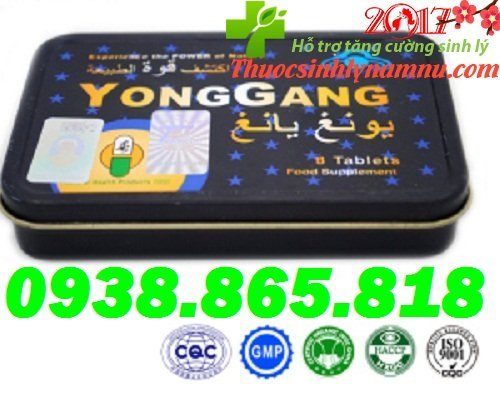 thuoc-yonggang