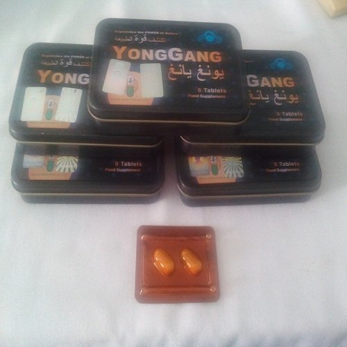 thuoc-vinh-cuong-yonggang-chinh-hang