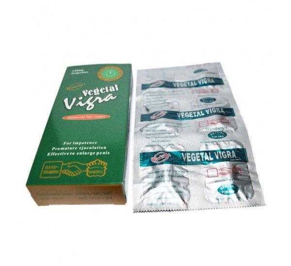 vegetal-vigra-120-mg-viagra-thao-duoc-baocaosu365.net-1-600x548