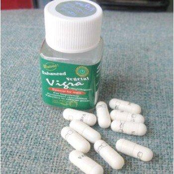 thuoc vegetal viagra 200mg giúp tăng cường sinh lý cho đàn ông nam giới an toàn hiệu quả cho người rối loạn cương dương
