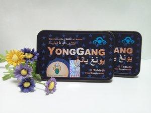 thuoc cuong duong yonggang