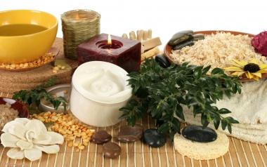 5 loại thuốc cường dương thảo dược đông y tốt nhất hiện nay
