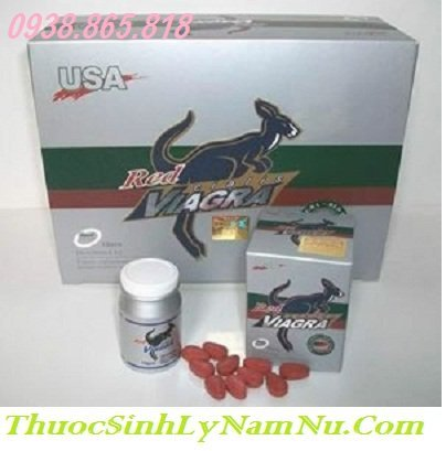 thuoc-C200-cua-my-mau-do-kangooru