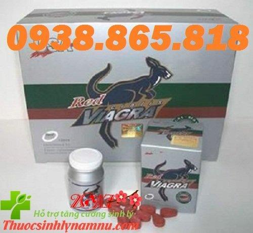 cialis-red-viagra-200mg