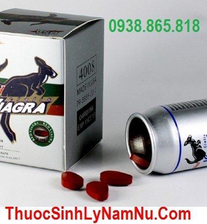 thuoc-cuong-duong-red-viagra-gia-re-nhat