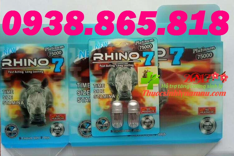 thao-duoc-rhino-7-platinum-75000-chat-luong-tot-nhat-hien-nay