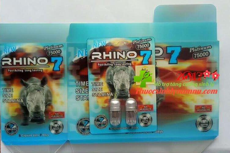 thao-duoc-rhino-7-platinum-75000