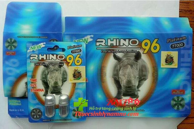 thao-duoc-rhino-96-platinum-77000
