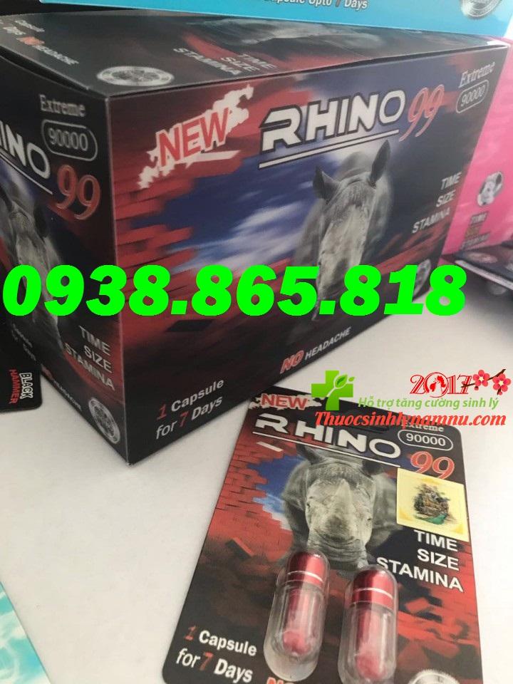 thao-duoc-rhino-99-extreme-90000-hieu-qua-tot-nhat