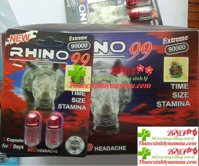 thuoc-cuong-duong-rhino-99-extreme-90000