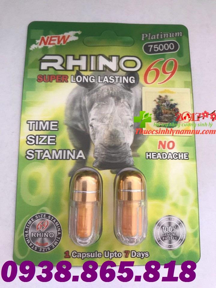 thuoc-rhino-69-platinum-75000-cao-cap