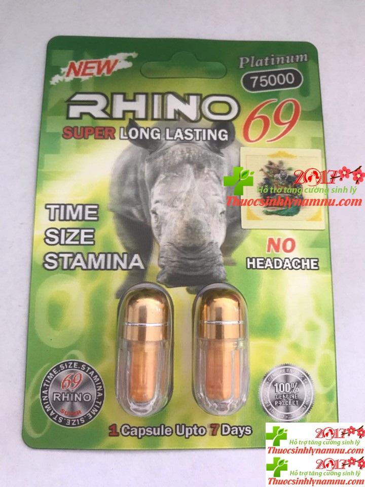 thuoc-rhino-69-platinum-75000