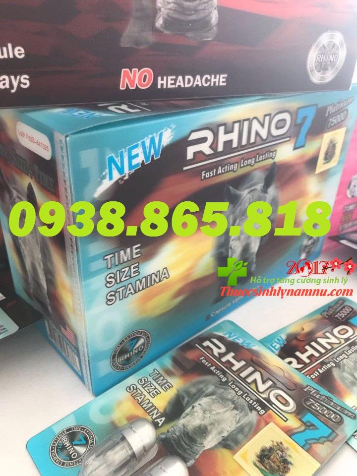 thuoc-rhino-7-platinum -75000-tot-nhat