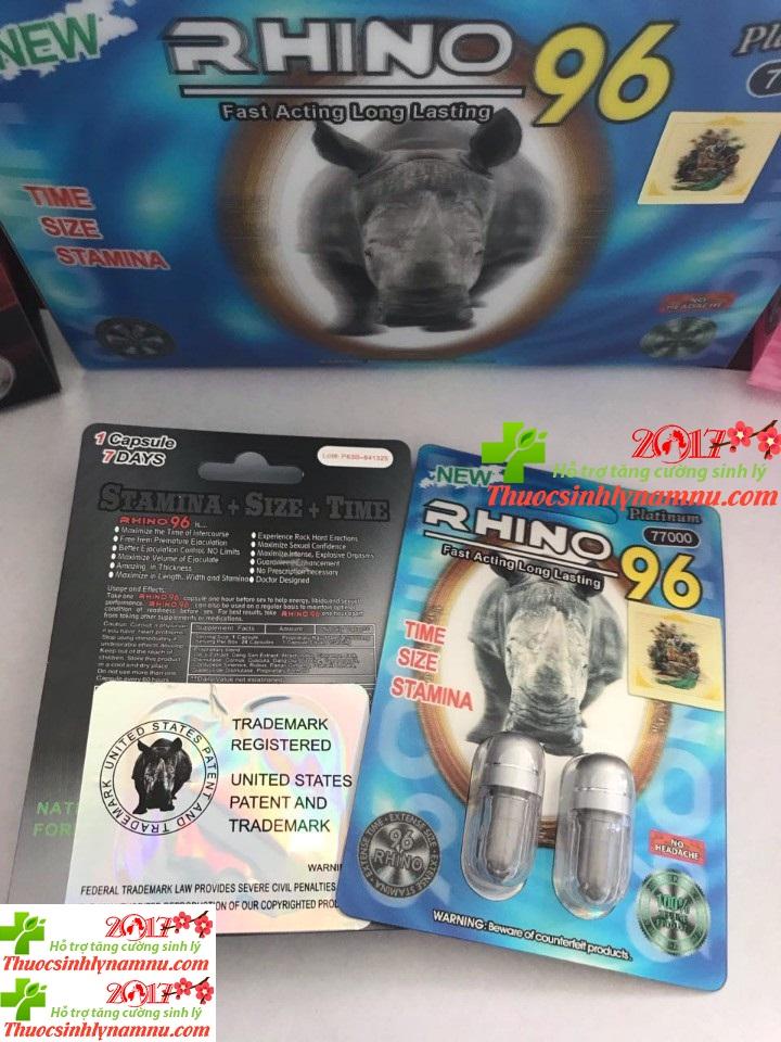 thuoc-rhino-96-platinum-77000
