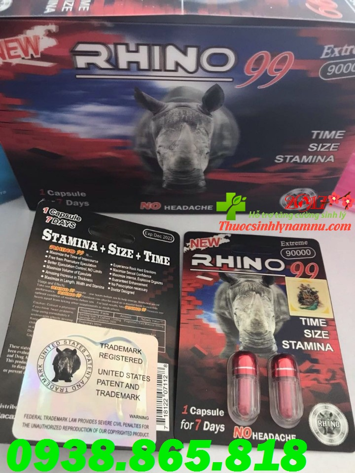 thuoc-rhino-99-extreme-90000-chinh-hang