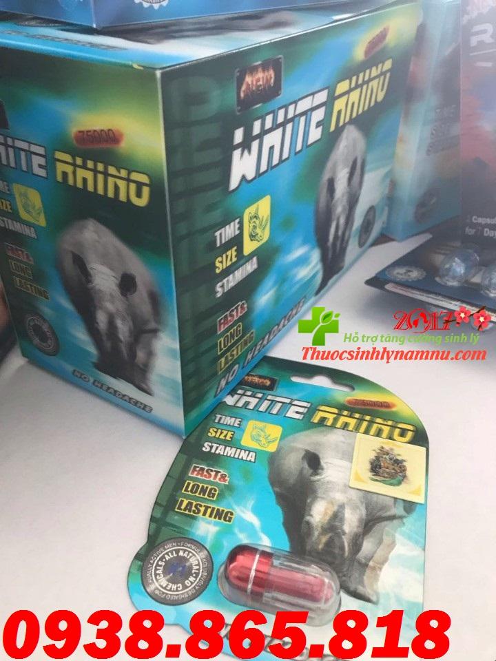 thuoc-sinh-ly-rhino-7-platinum-75000-chinh-hang